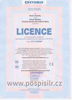 Licence-Stomix-web-(3).jpg